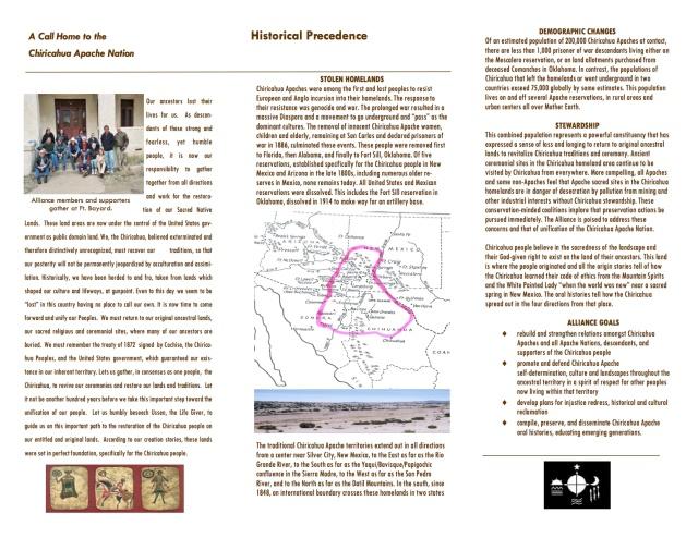 CAA-Temp-Brochure 2