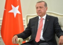 erdogan-326x235