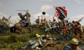 General-Armistead-Battle-of-Gettysburg-3-700x422