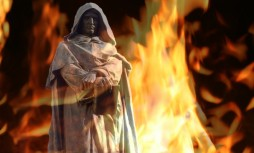 giordano-bruno-statue-on-fire-700x422