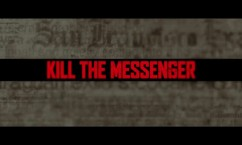 kill-the-messenger-800-700x422