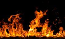 fire-800-700x422