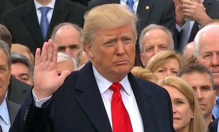trump-swearing-in-2
